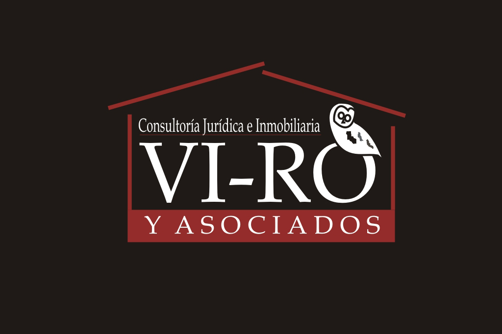 Diseño Logo Consultoría