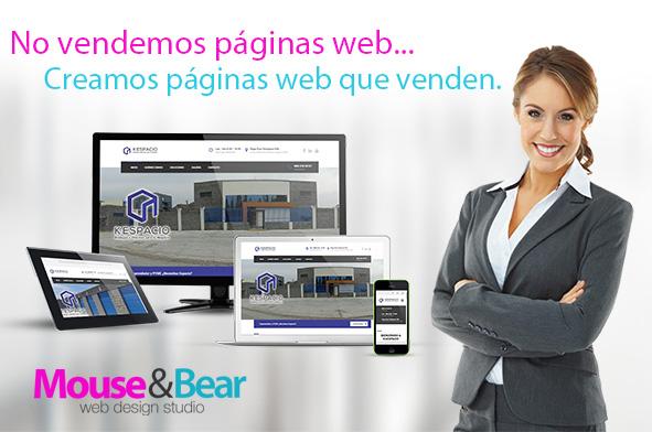 nosotros_paginaswebaguascalientes