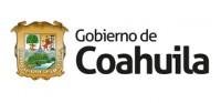 Gobierno del Estado de Coahuila