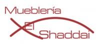 Muebleria El Shaddai