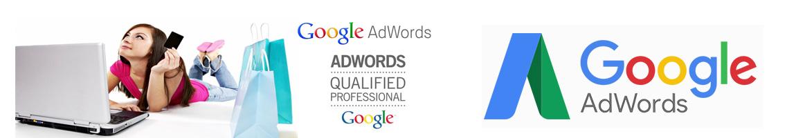 googleadwordsaguascalientes1