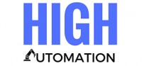 High Automation