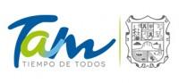 Gobierno del Estado de Tamaulipas