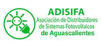 Adisifa