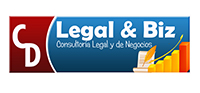 CD Legal & Biz