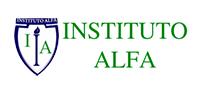 Instituto Alfa