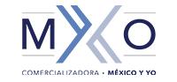México y Yo