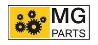 MG-Parts