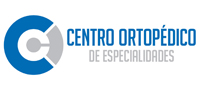 El Centro Ortopedico