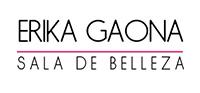Erika Gaona Nails