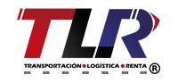 TLR Transportación