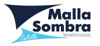 MallaSombra Saltillo
