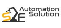 SyF Automation Solution