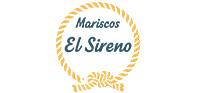 Mariscos El Sireno
