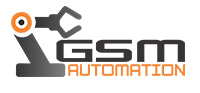 GSM Automation