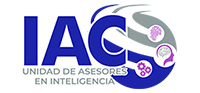 IAC Intelligence