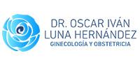 Dr. Oscar Iván Luna
