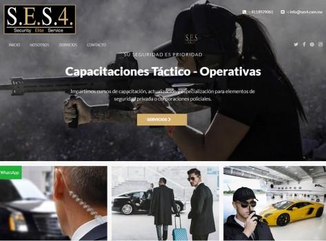 paginaswebaguascalientes170