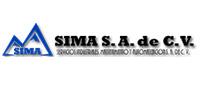 Sima Servicios