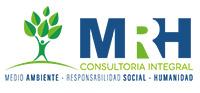 MRH Integral