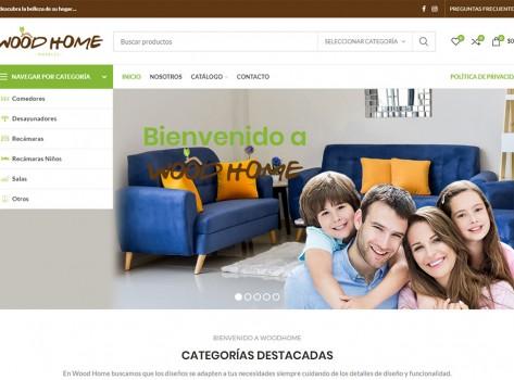 paginaswebaguascalientes182