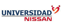 Universidad Nissan
