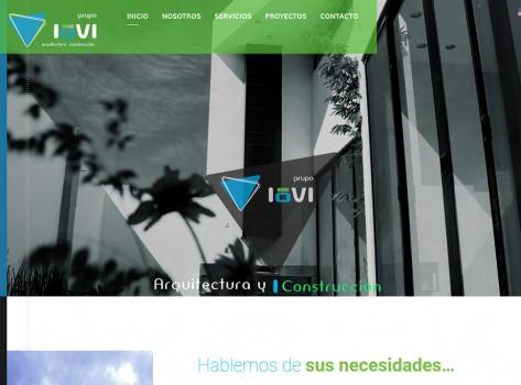 paginaswebaguascalientes185