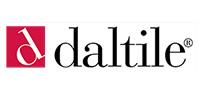 Daltile México