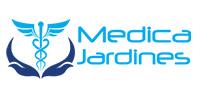 Médica Jardines