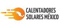 Calentadores Solares México